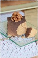 mousse de chocolate ingredientes, mousse de chocolate con nata