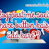 Blog Post Me Social Share Buttons Kaise Add Kare