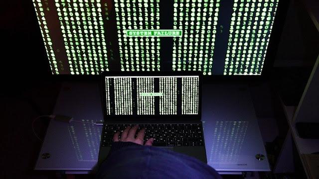 """""""Hackers"""" ponen a la venta un nuevo virus robado a las agencias especiales de EE.UU."""