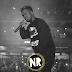 Redimi2 presenta el videoclip de la canción ¿Quién contra mi?