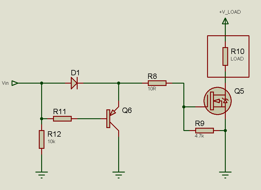 Half Bridge Tesla Coil Schematic Moreover Tesla Coil Circuit Diagram