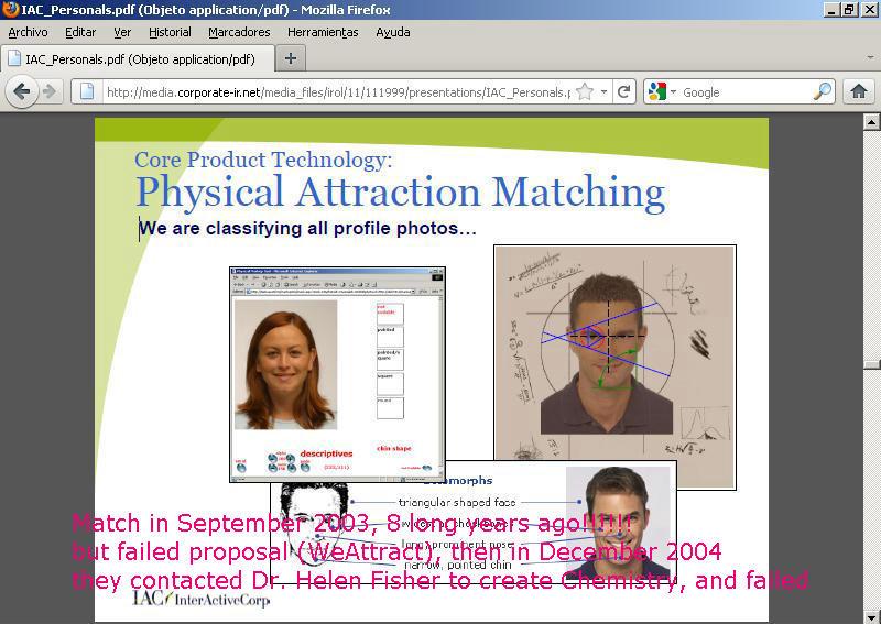 Mamboo free online dating