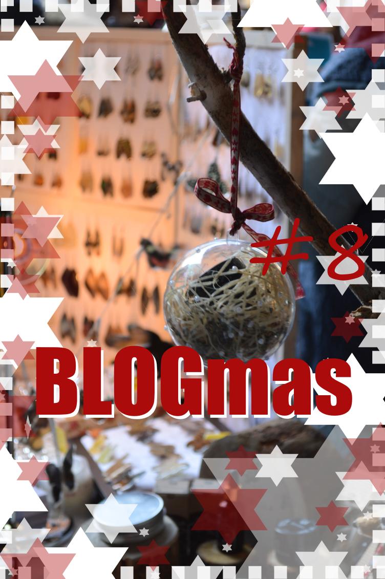 dyzajn market zima, dyzejn market 2018, dyzajn market vánoční, christmas dyzajn market, dyzajn market report, georgiana quaint, blogmas