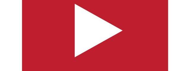 سوق الفيديو لا يزال بحاجة إلى دفعة هائلة - تكشف الإحصاءات