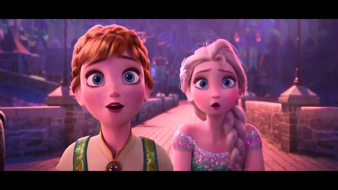 free download frozen movie in hindi hd