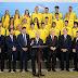 Governo corta 87% do orçamento do Ministério do Esporte para 2018