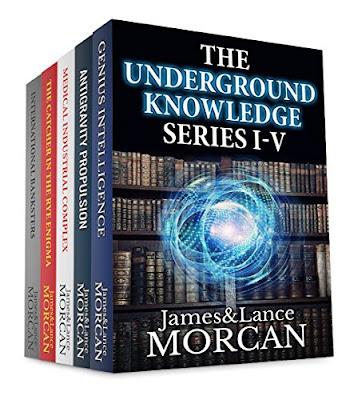 https://www.amazon.com/UNDERGROUND-Intelligence-Antigravity-Propulsion-International-ebook/dp/B0175CSWGY/ref=la_B005ET3ZUO_1_18?s=books&ie=UTF8&qid=1508706123&sr=1-18&refinements=p_82%3AB005ET3ZUO