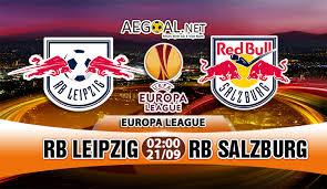 Europa League 2018-2019 sắp diễn ra