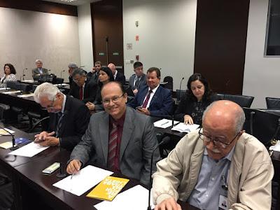 Sindicato Patronal do Comércio inclui Vale do Ribeira na pauta das convenções coletivas de trabalho