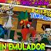 Bugs Bunny & Taz: La Espiral del Tiempo v10 Apk SIN EMULADOR [EXCLUSIVA By www.windroid7.net