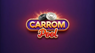 Download Carrom Pool Mod Apk