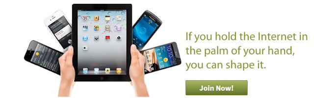 FREE- Mobile Rewards