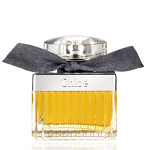 Chloe Eau de Parfum Intense Chloe for women