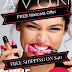 Avon Catalog Campaign 5 2019 - Current Brochure Online