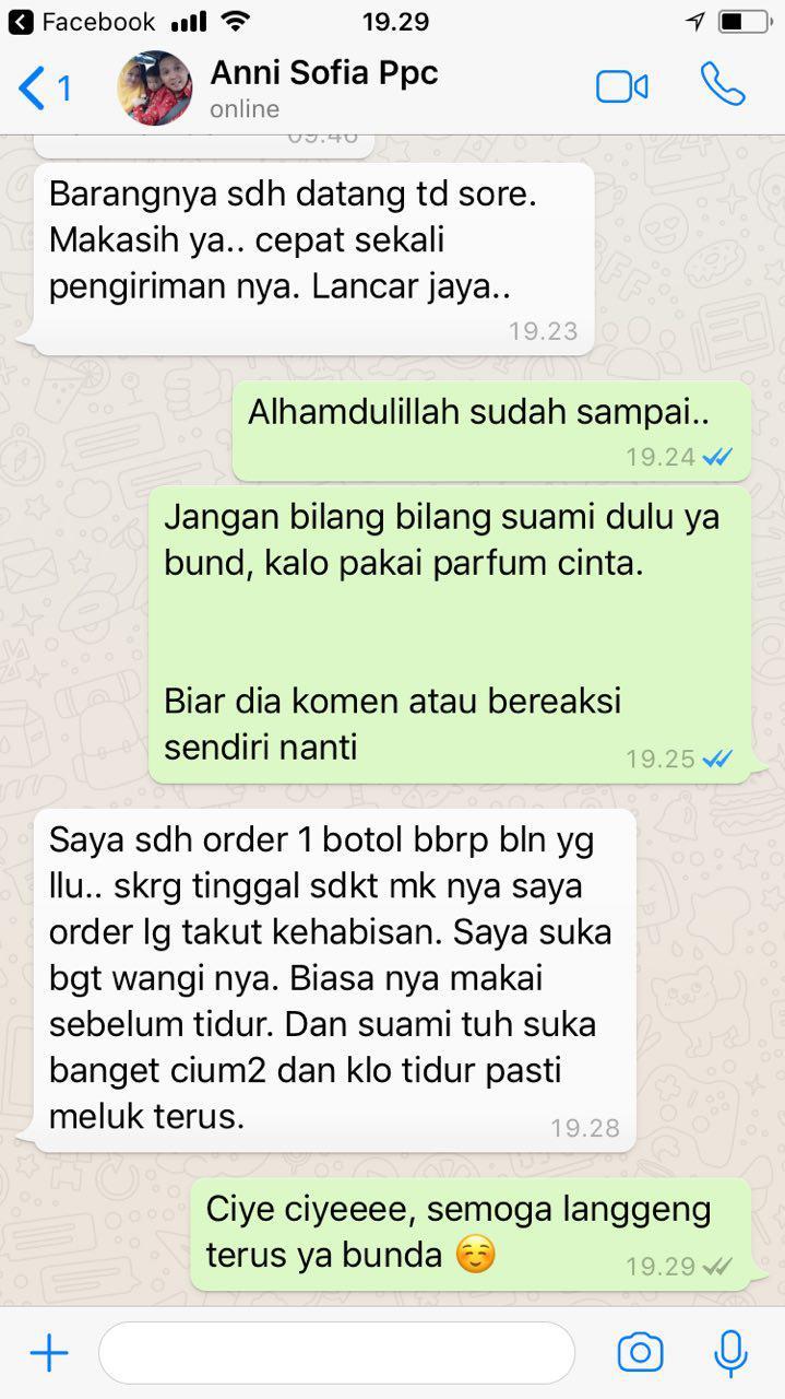 089691377763 Jual Parfum Pheromone Jakarta Murah Original