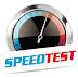 Ini Dia Cara Mudah Tes Kecepatan Internet Secara Akurat