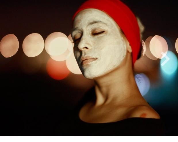 Bal Fashion Your No 1 Fashion Blog Banana Face Mask For A Glowing Skin