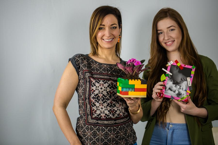 lego lego-s kreatív ötletek