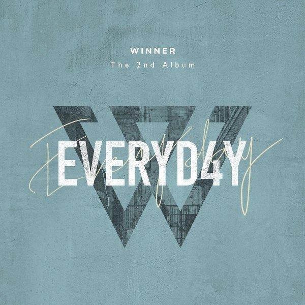 Dwonlod Lagu Jeni Solo Mp3: Download MP3 [Full Album] WINNER