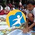 Inilah RPP Kelas 5 Kurikulum 2013 Revisi 2017 Dengan Kegiatan Proyek