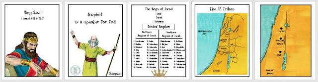 https://www.biblefunforkids.com/2020/05/king-sauls-life.html