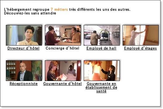 http://www.metiers-hotel-resto.fr/les-metiers-heberger