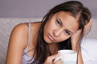 kahve zararlı mıdır