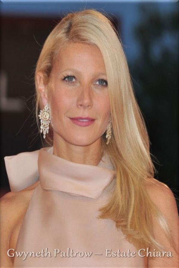 L-Analisi-del-Colore-Gwyneth-Paltrow-ovvero-la-Donna-Estate-Chiara-Identikit-ed-Elementi-Indicatori