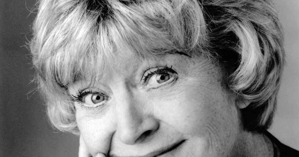 shelagh delaneys treatment of motherhood in her drama a taste of honey A taste of honey is the first play by the british dramatist shelagh delaney,  motherhood and womanhood is short-lived,  shelagh a taste of honey.