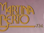 Lowongan Kerja PT. MARTINA BERTO .Tbk