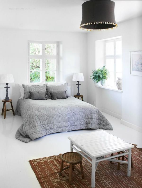life as a moodboard scandinavian style tine kjeldsen 39 s home. Black Bedroom Furniture Sets. Home Design Ideas