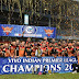The Finals- Sunrisers Hyderabad vs Royal Challengers Banglore