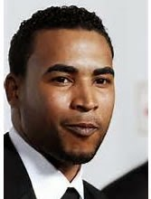 arresto domiciliario de Don Omar