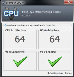 Cara main Game PC tidak lemot dengan VT (Virtual Technology)