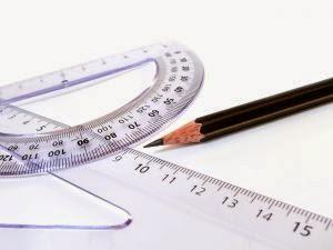 plq - دليل المعلّم في الرياضيات للسنة الثانية اساسي