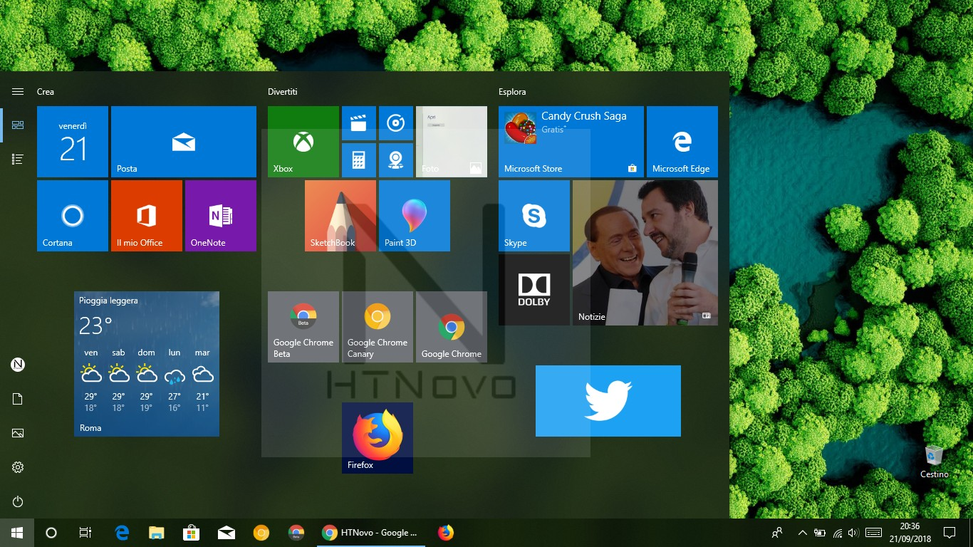 Impedire-installazione-automatica-app-indesiderate-windows-10
