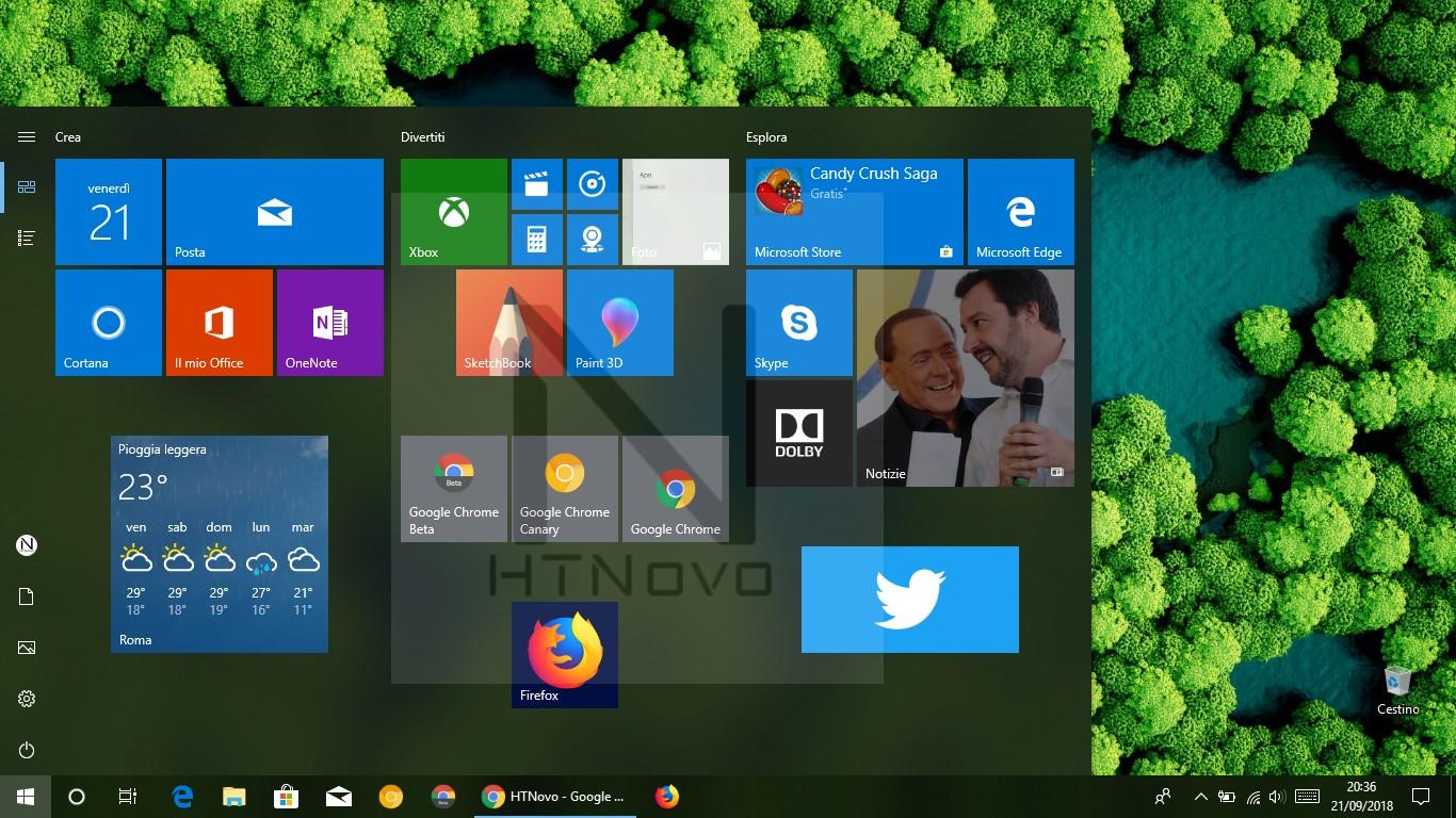 Impedire-installazione-automatica-app-indesiderate-windows-10