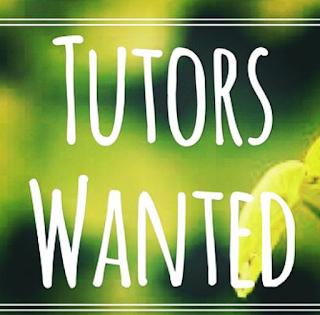 Tutoring Jobs Online For Teachers