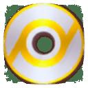 PowerISO 7.4 Full (x86/x64) Final