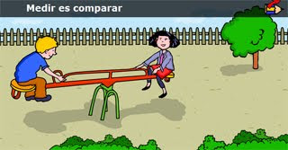 http://www.ceipjuanherreraalcausa.es/Recursosdidacticos/ANAYA%20DIGITAL/TERCERO/Matematicas/p131n/index.html