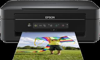 Epson XP-204 driver download Windows, Epson XP-204 driver Mac, Epson XP-204 driver Linux