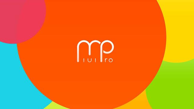 Sedang Mencari Custom Rom MiuiPRO Lengkap untuk Smartphone Xiaomi Kamu? Semuanya Ada di Miuitutorial.com