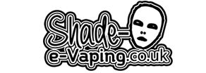 http://shade-e-vaping.co.uk/