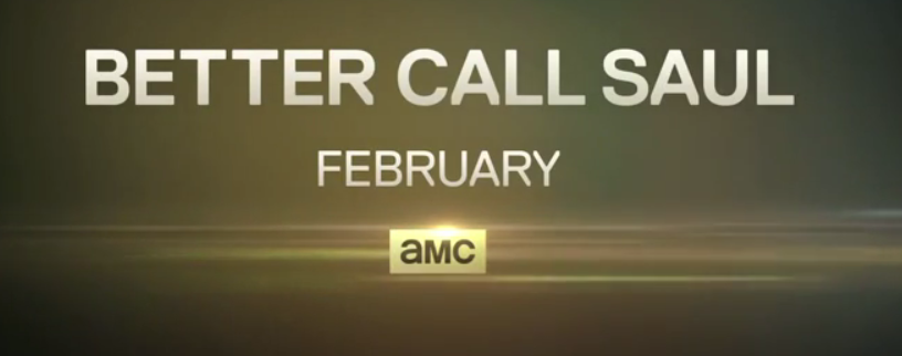 Watch Better Call Saul Online Now Free HD Stream AMC