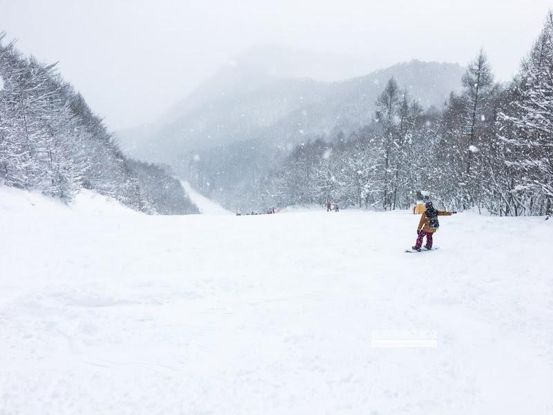 norn-ski-39.jpg