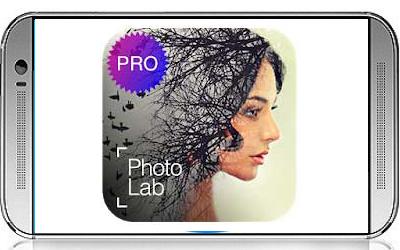 تحميل برنامج تحرير الصور للاندرويد