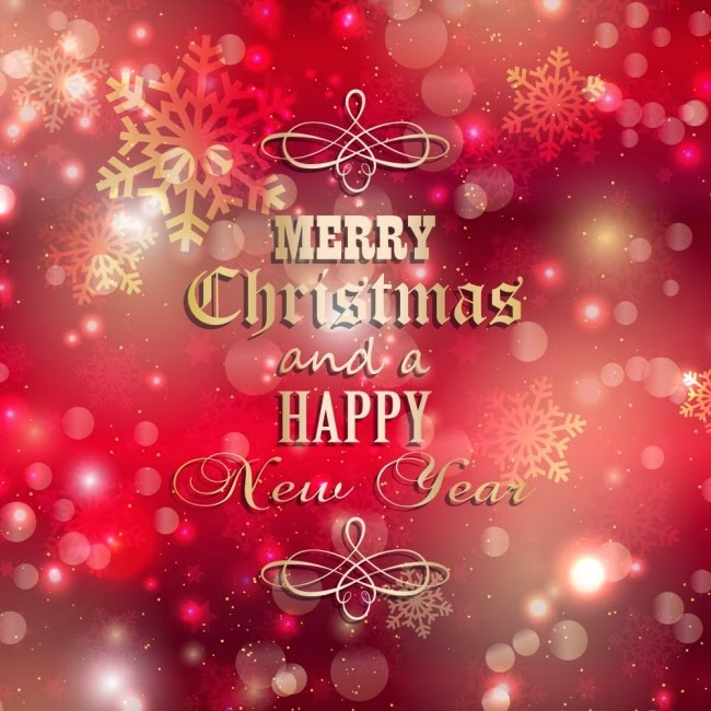 beautiful christmas greeting card designs picturesimagex