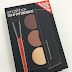 Smashbox Step-by-Step Countour Kit