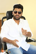 Sharwanand Interview Stills-thumbnail-6