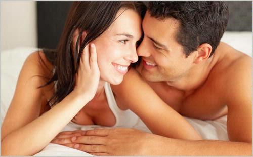 o que os homens gostam na hora h e não querem ter que pedir
